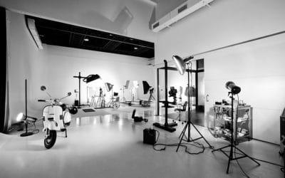 Infografía 3D vs fotografía industrial: ¿Solo puede quedar uno?